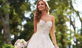 Cheap bridesmaid dresses charlotte nc – Wedding celebration blog