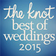 Winner 2014 The Knot