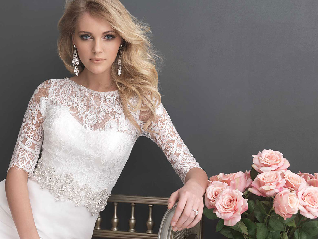 Wedding Dresses Raleigh Durham Nc Design Your Dress With