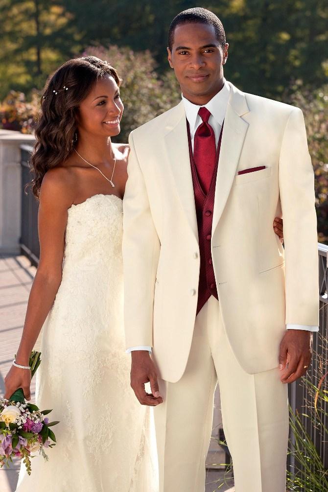 Wedding Tux Rental.New York Bride Groom Is Raleigh S Tuxedo Rental Headquarters