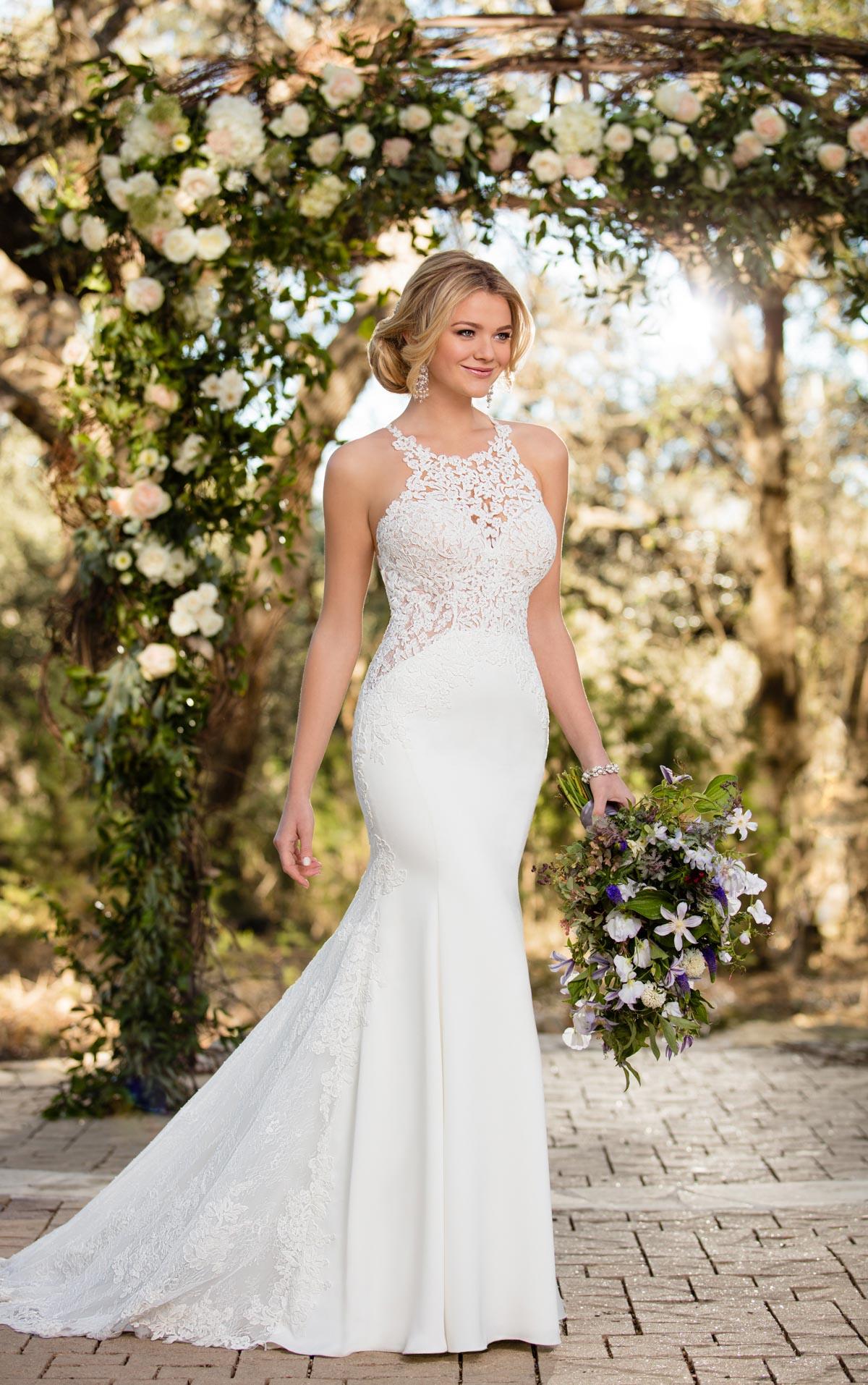 Wedding Dresses Raleigh 9 Cool