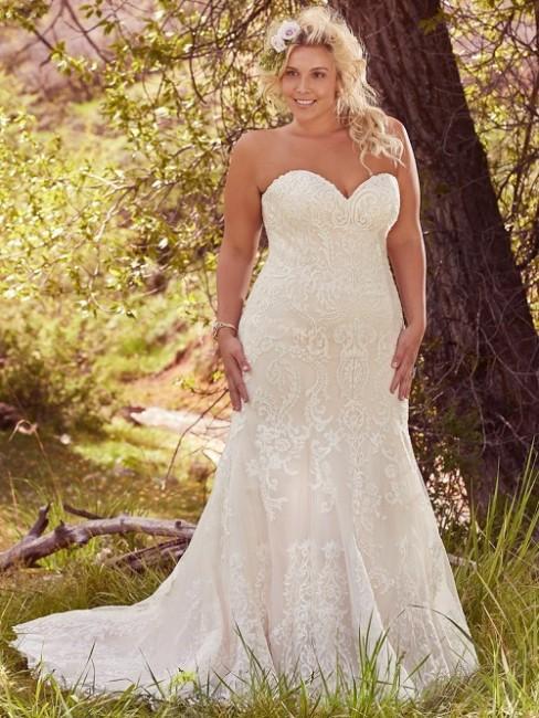 New-York-Bride-Groom-Raleigh-Maggie-Sottero-Wedding-Dress-Rosamund