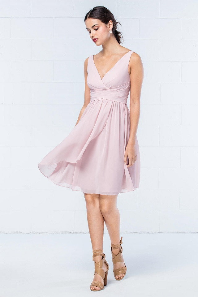 0bbd3648b6 Discover the Elegance of Wtoo Bridesmaid Dresses at NYB G Raleigh