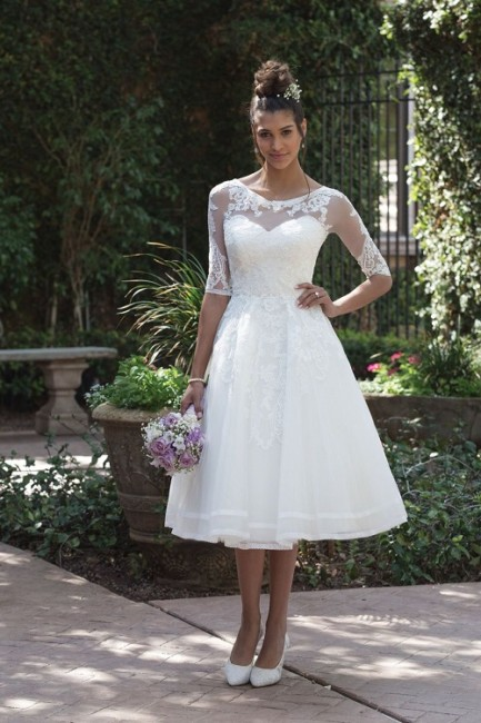 NYB&GRaleigh-NC-justinalexander-sincerity-bridal-collection-wedding-dress-4000