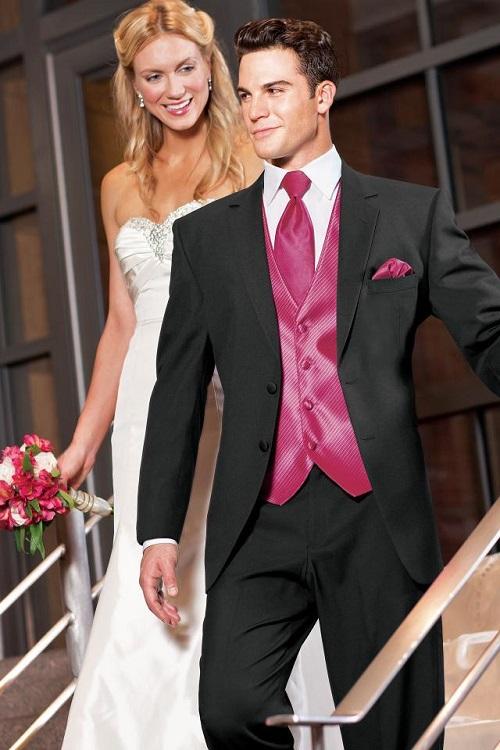 NYB&G-Raleigh-tuxedo-wedding-tuxedo-stephen-geoffrey-emerson-852-