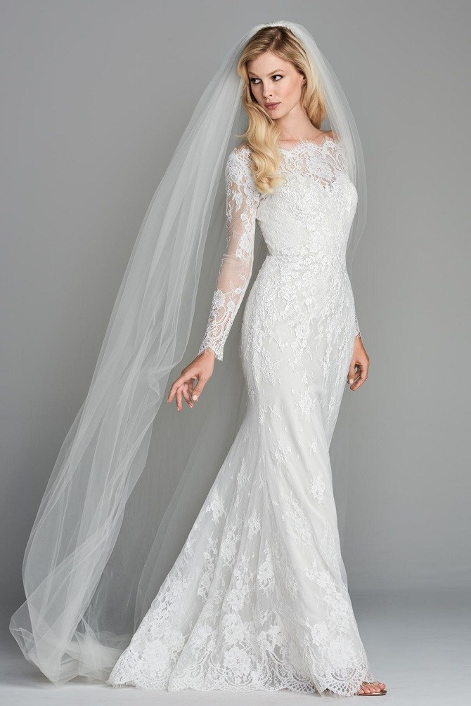 bdd0ea69dfe56 NYB G of Raleigh Celebrates Royal Wedding Dress Inspiration
