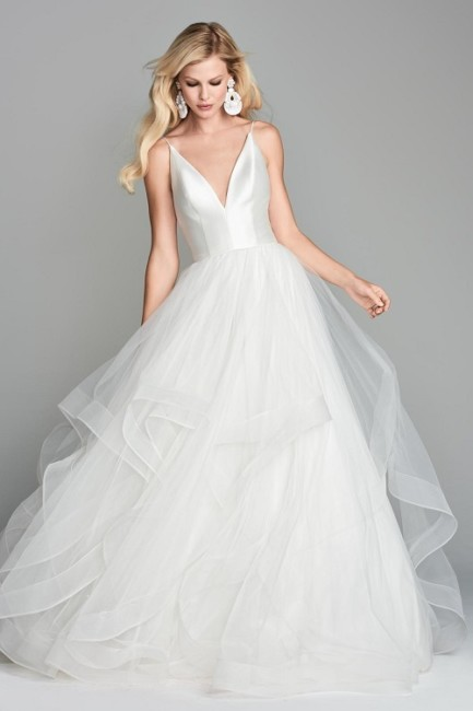 NYB&G-Raleigh-Watters-Wtoo-Phaedra-wedding-dress