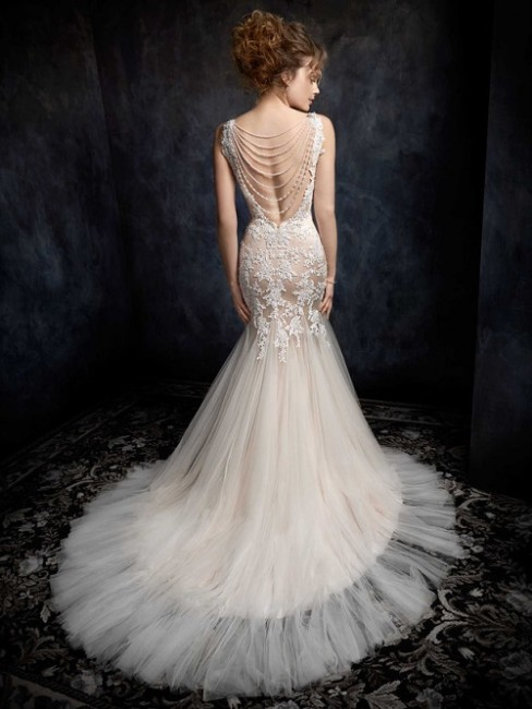 New-York-Bride-Raleigh-NC-wedding-gown-Kenneth-Winston-1727