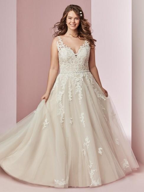 New-York-Bride-Raleigh-Rebecca-Ingram-Camille-Anne-11584