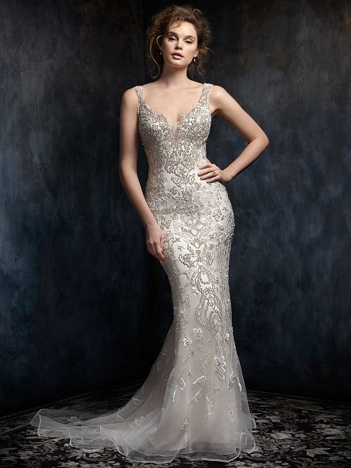 wedding dresses bridal gowns wedding store bridal shop raleigh nc triangle kenneth winston
