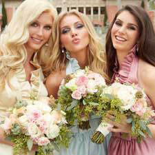 bridesmaid-dresses-chapel-hill-nc-area