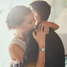 wedding-accessories-wedding-veils-chapel-hill-nc
