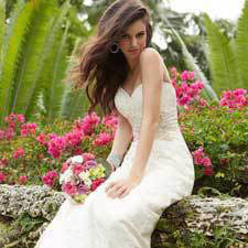 wedding-dresses-bridal-gowns-chapel-hill-nc
