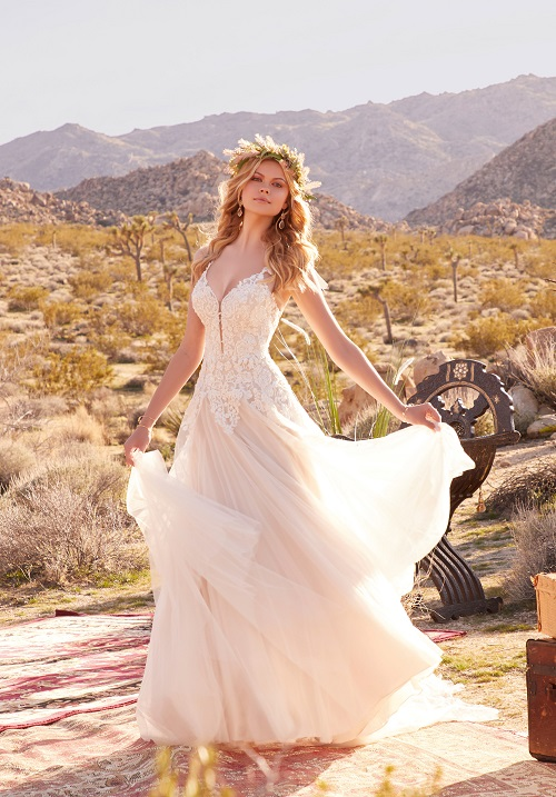 New-York-Bride-Groom-Raleigh-Rina-Wedding-Dress-Morilee-2092.