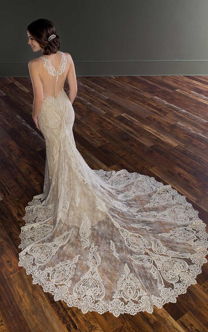 New-York-Bride-Groom-Raleigh-lace-wedding-gown-MartinaLiana-948.