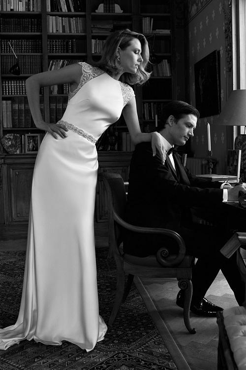 New-York-Bride-Groom-Raleigh-wedding-dress-lace-sleeves-JustinAlexander-88042