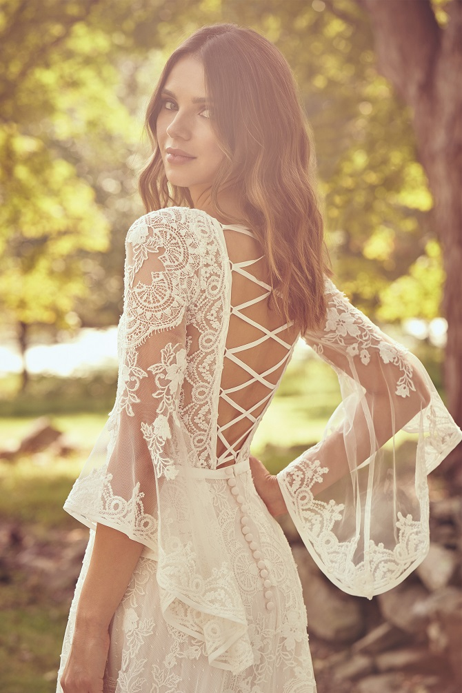 NYBG-Raleigh-justinalexander-lillian-west-wedding-dresses-66064.