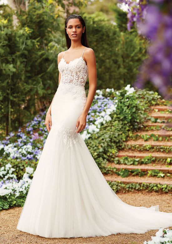 NYBG-Raleigh-lace-fit-and-flare-wedding-dress-44163-Sincerity-Bridal.