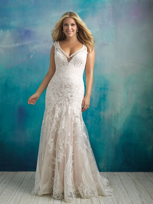 New-York-Bride-Groom-Raleigh-plus-size-Women-Collection-allurebridals-w411