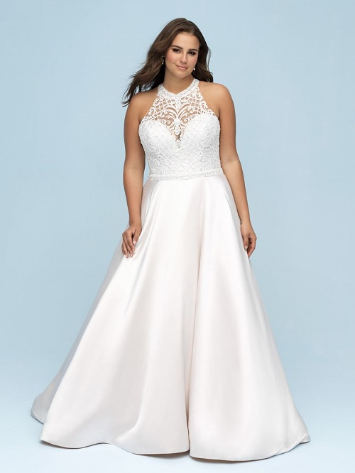 New-York-Bride-Groom-Raleigh-plus-size-wedding-dresses-allurebridals-w442.